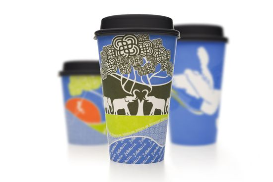 Bellatazza-to-go-cup-elephants