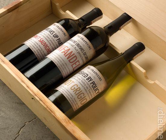 2033_wine_packaging_wm