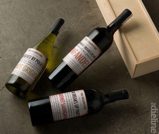 2033_wine_packaging4_wm