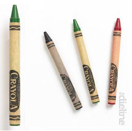 1930_crayons_dieline_wm