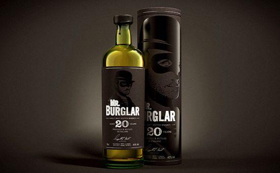 Mr-burglar4