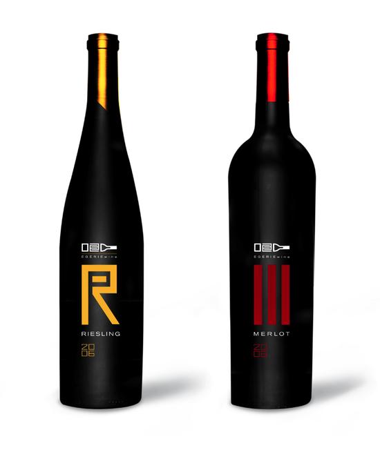 Egerie_wine