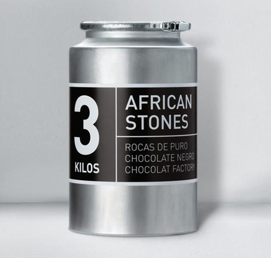 12_chocolat09_v2