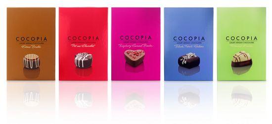 Cocopia Line Up-1