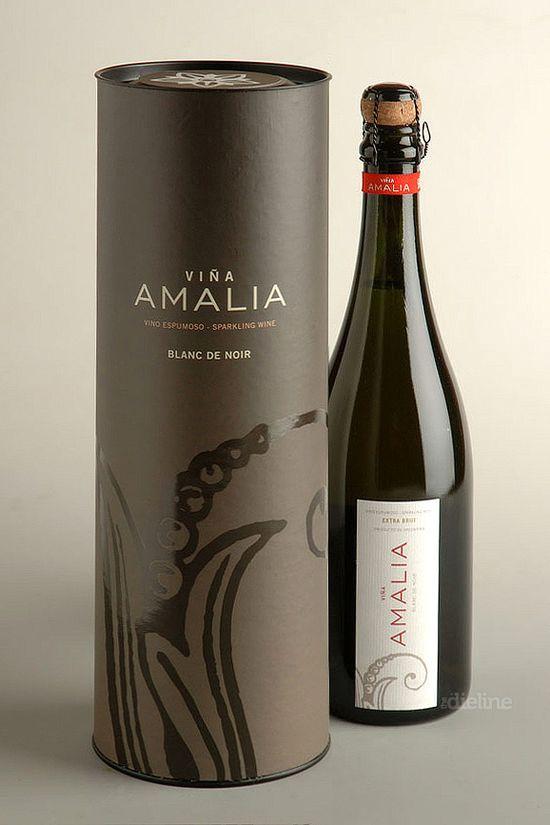 Amalia-sparkling