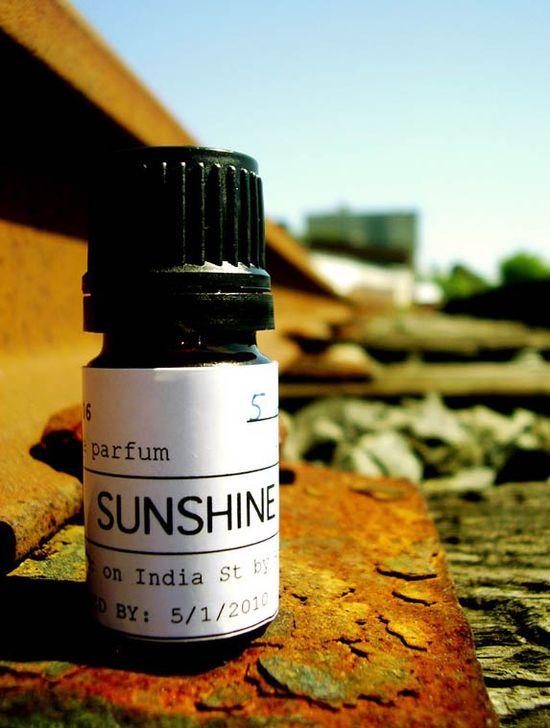 Parfum-sunshine2