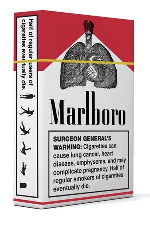 Cig_Marlboro_Lung_800