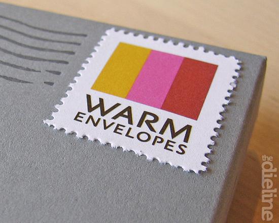 Warm_stamp_wm