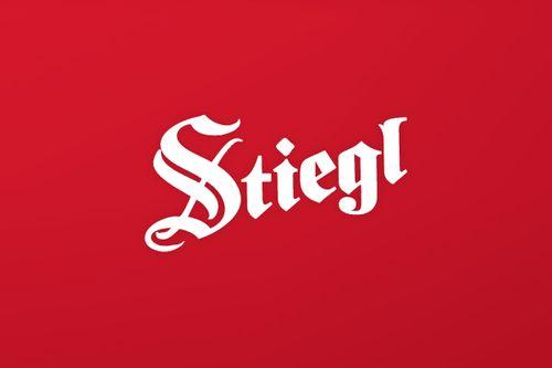 12_stigel02