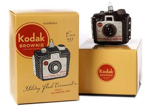 KodakBrownie_web