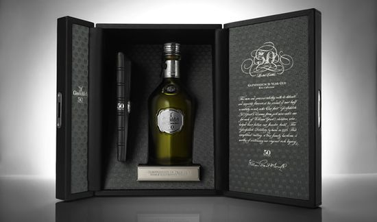 Glenfiddich_gallery_new_600