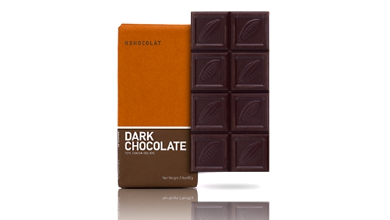 Bar-dark-chocolate-01