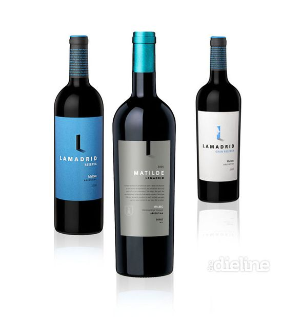 Lamadrid Wines copy
