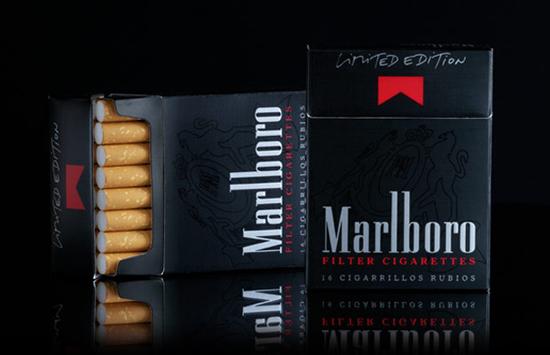 Marlboro_black