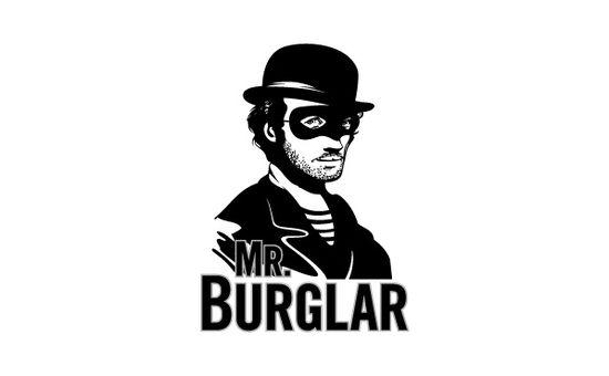Mr-burglar2