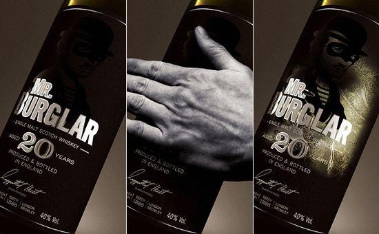 Mr-burglar7