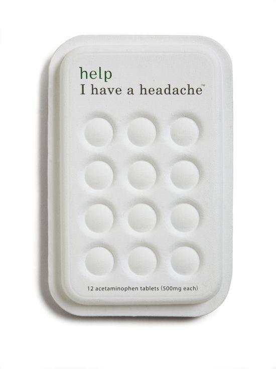 Headache_highres-2