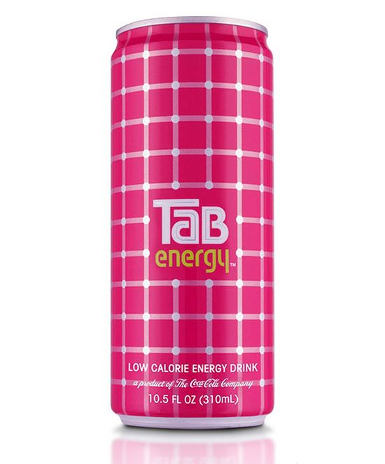 Tab_energy_drink