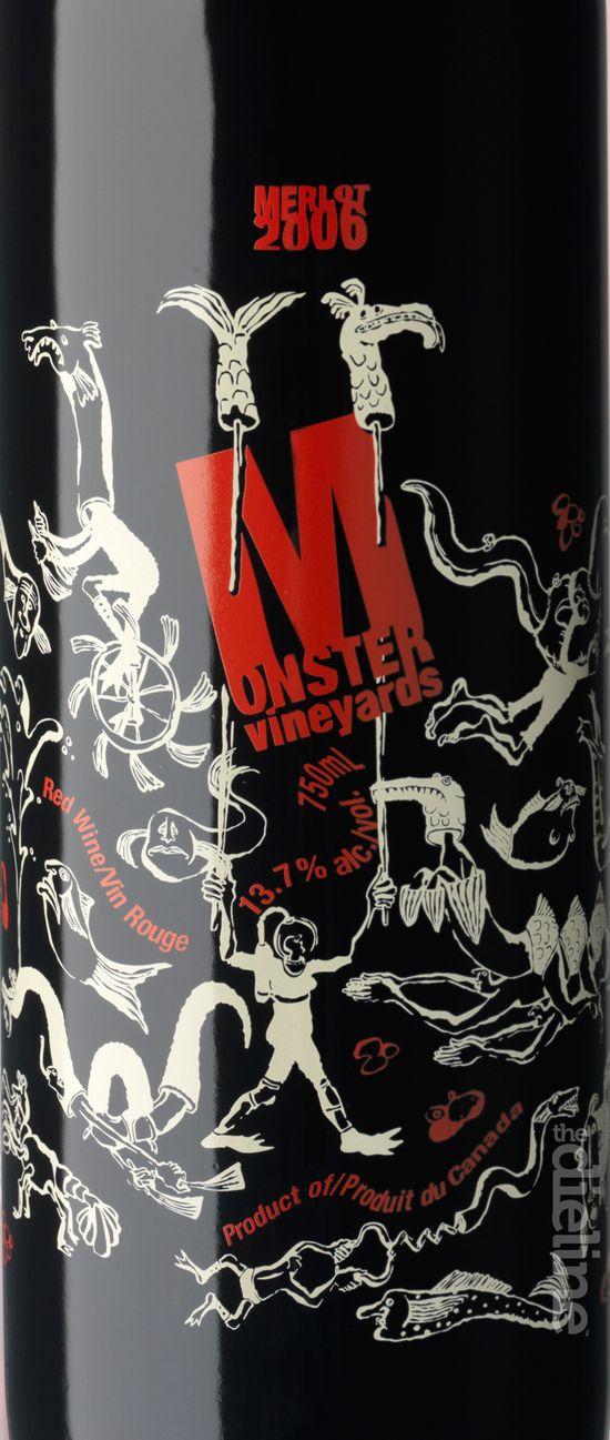 Monster-Zoom-Merlot