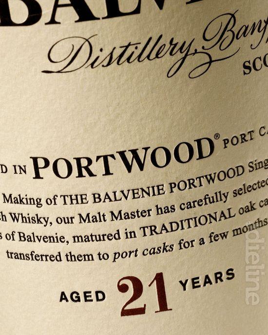 Balvenie_Portwood_Closeup2