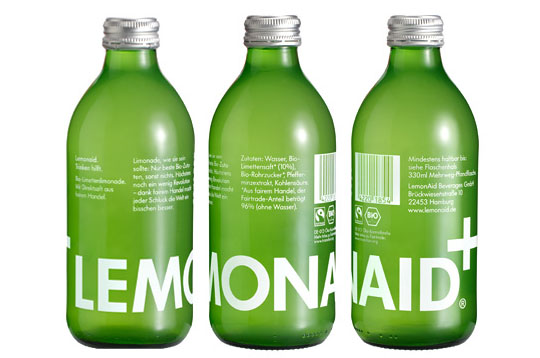 Lemonaid-01-01
