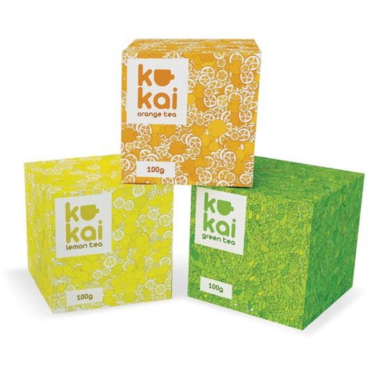 Kukai boxes and cup_clean_copy
