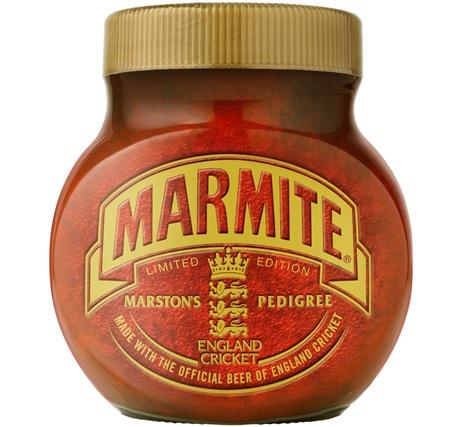 Marmite June 2.JPG