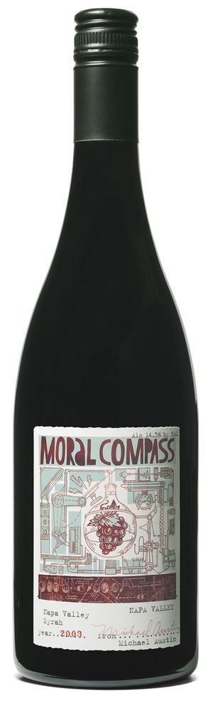 MICH.04064.Moral Compass_Front