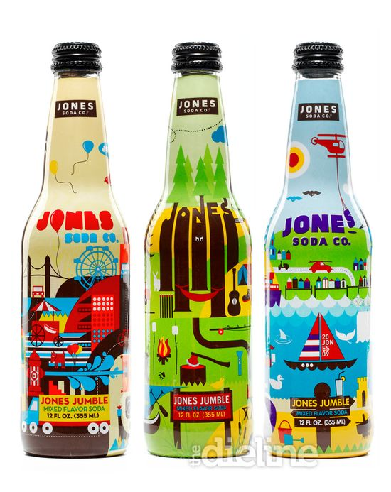 Superbig_Jones_Jumble_Soda_1