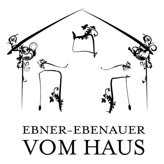 Tiefner_EEvomHaus_logo