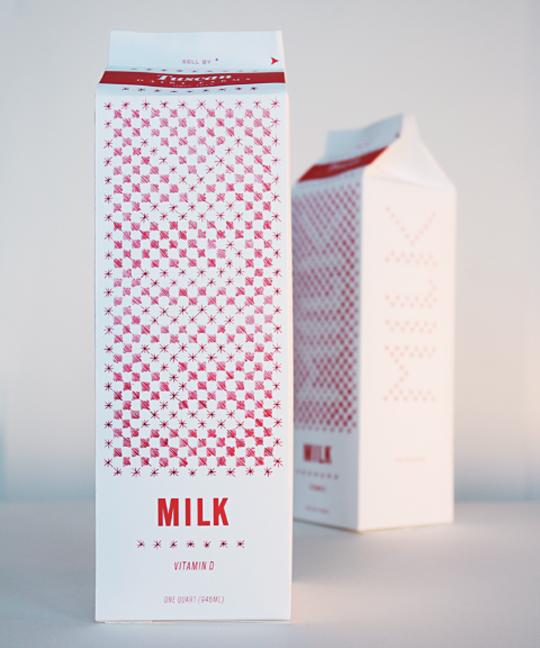 TR_milk3sm