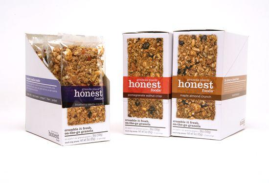 Honestfoods