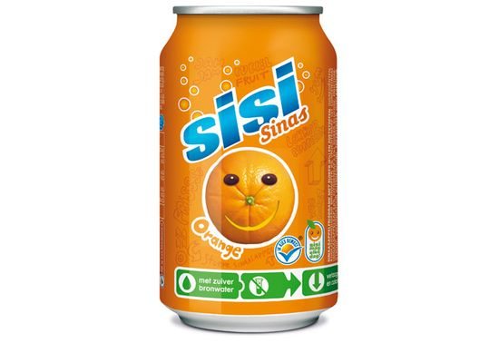 SISI_drinks_1_