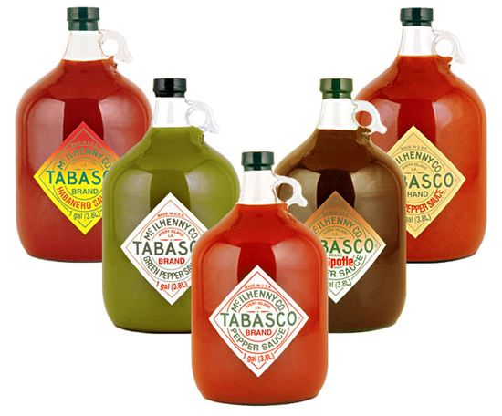 Tabasco-gallon-jugs-1