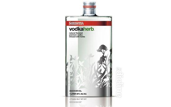 P_VodkaHerb_wm