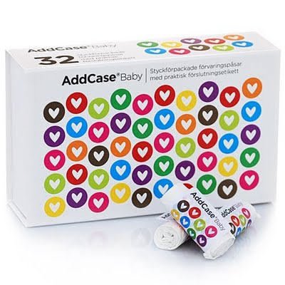 Addcase+pack+3-1