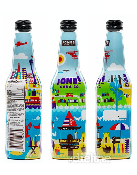 Superbig_Jones_Jumble_Soda_4