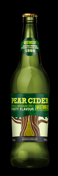• CIDER-Pear-herefordshire