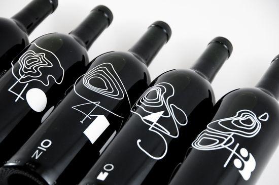 ºN wine