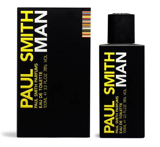 Paul_Smith_Man