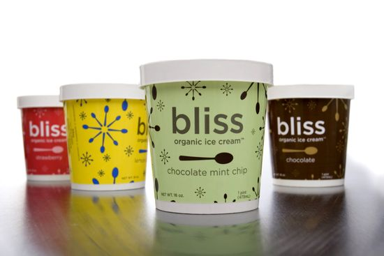 Bliss-packaging 2