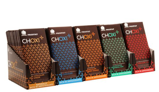 Assorted CHOXI__ from 89p _6_