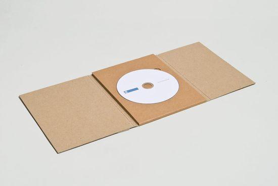 Packs-3