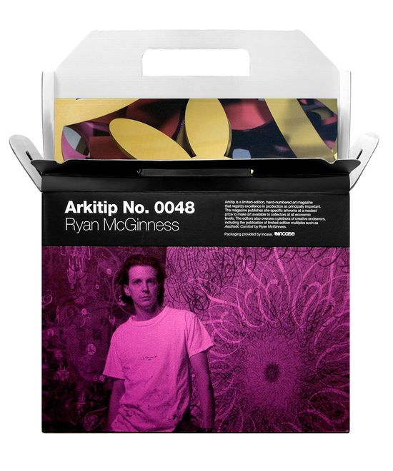 Arkitip0048-ryan_mcginness-tray