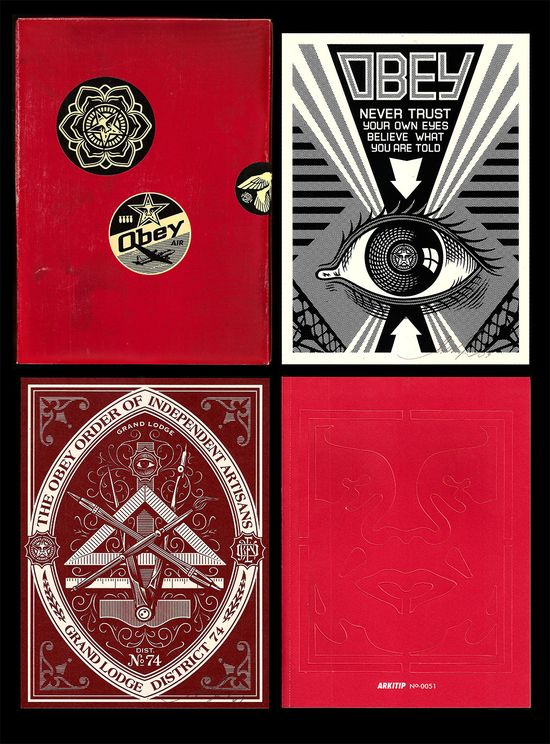 Arkitip0051-shepard_fairey-issue_contents2