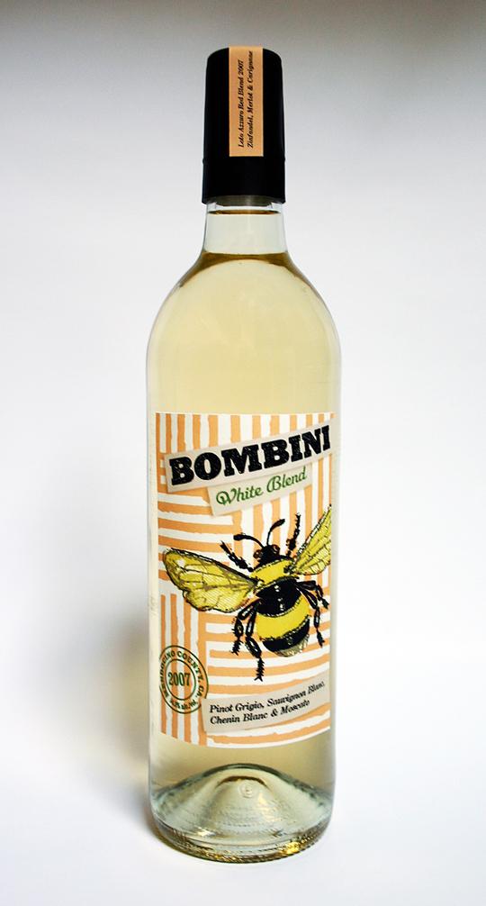 Bombini540