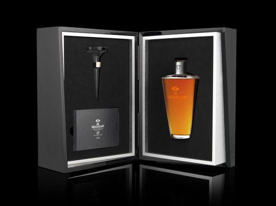 Lalique_57_02_box