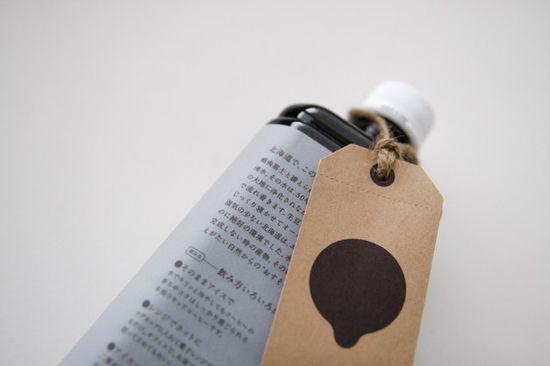 _090602_tokigakureta_coffee03