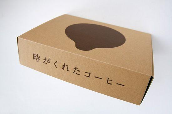 _090602_tokigakureta_coffee07