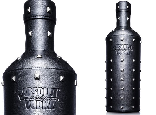 Absolut-vodka-rock-natalia-brilli-1